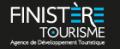 logo-finistere-tourisme-2011.jpg